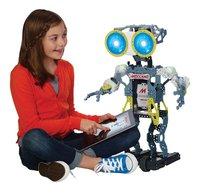 Meccano robot Meccanoid G15 -Afbeelding 1