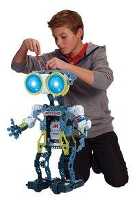 Meccano robot Meccanoid G15 -Afbeelding 2