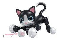 Spin Master Robot Zoomer Kitty-Avant