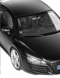 Revell Audi R8-Artikeldetail