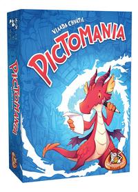 Pictomania-Linkerzijde