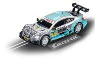 Carrera Go!!! voiture Mercedes C-Coupé DTM-Détail de l'article