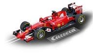 Carrera Evolution voiture Ferrari SF-15T-Détail de l'article