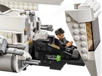LEGO Star Wars 75302 La Navette impériale-Détail de l'article
