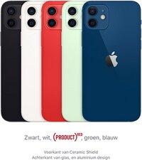 iPhone 12 256 GB-Artikeldetail