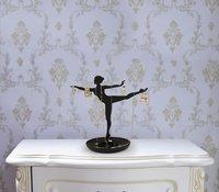 Kikkerland juwelenhouder Ballerina-Afbeelding 1