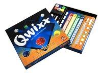 Qwixx Deluxe-Artikeldetail
