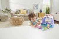 Fisher-Price Little People La chambre des bébés-Image 8