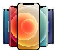 iPhone 12 256 GB-Afbeelding 1