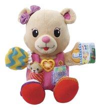 VTech Mijn Lievelingsbeer Nora