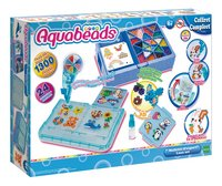 EPOCH Aquabeads Luxe Set-Linkerzijde