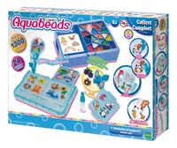 EPOCH Aquabeads Luxe Set-Rechterzijde