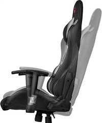 Trust fauteuil gamer GXT 707R Resto gris/noir-Détail de l'article