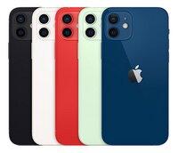 iPhone 12 256 GB-Overzicht