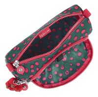 Kipling pennenzak Cute Dot Play Print-Artikeldetail