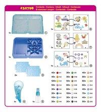 EPOCH Aquabeads Luxe Set-Artikeldetail