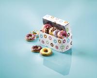 Totum Donut Factory-Afbeelding 2