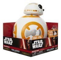 Figuur Star Wars Episode VII Deluxe BB-8-Linkerzijde