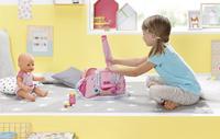 BABY born luiertas voor poppen Hello Friends-Afbeelding 4