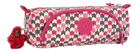 Kipling plumier Cute Latin Mix Pink