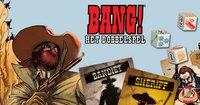 Bang! Het dobbelspel-Afbeelding 3