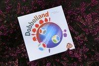 Dobbelland-Afbeelding 4