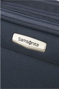 Samsonite toiletzak Spark SNG Blue-Artikeldetail