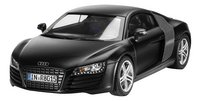 Revell Audi R8-commercieel beeld