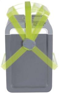 Outwell thermo-elektrische koelbox ECOcool 24 l-Artikeldetail
