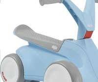 Berg trotteur/tricycle GO² bleu-Détail de l'article