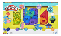 Play-Doh Kit de création et modelage-Avant