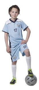 Voetbaloutfit Manchester City-Afbeelding 1