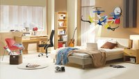 Revell drone Quadrocopter Spot 3.0-Afbeelding 4