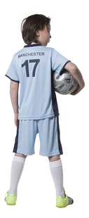 Voetbaloutfit Manchester City-Afbeelding 2