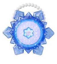 Sac à main Disney La Reine des Neiges Colour Match Snowflake Bag-Avant