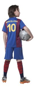 Voetbaloutfit FC Barcelona rood/blauw-Afbeelding 2
