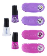 Cool Maker Go Glam Nail Fashion Pack Lovestory Daydream-Détail de l'article