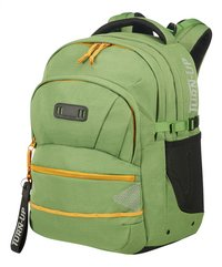 Samsonite rugzak Turn-Up M Leaf Green