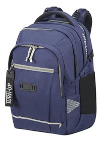Samsonite rugzak Turn up L Royal Cobalt