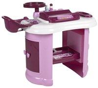 DreamLand table de soins pour poupée-Détail de l'article