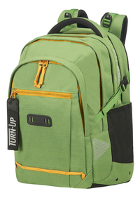 Samsonite rugzak Turn-Up L Leaf Green