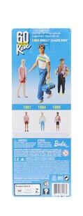 Barbie poupée mannequin Ken Great Shape-Arrière