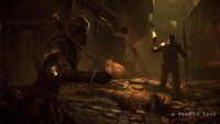 PS4 A Plague Tale: Innocence FR/ANG-Image 4
