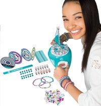 Cool Maker navulling Vriendschapsbandjes Jewels-Afbeelding 2