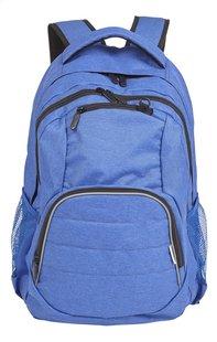 Kangourou sac à dos Bleu