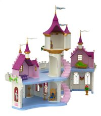 PLAYMOBIL Princess 6848 Grand château de princesse-Avant