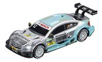Carrera Go!!! voiture Mercedes C-Coupé DTM