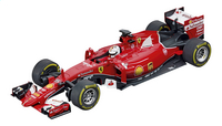Carrera Evolution voiture Ferrari SF-15T