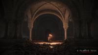 PS4 A Plague Tale: Innocence ENG/FR-Afbeelding 7