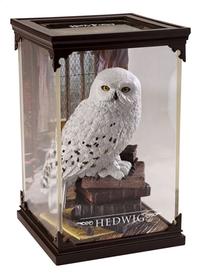 Harry Potter figurine Magical Creatures n°1 Hedwige-commercieel beeld